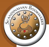 Scandinavian Bookmarks